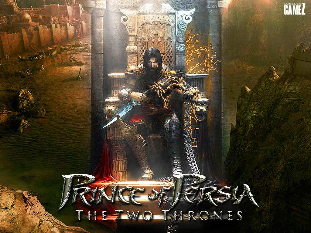 Prince-of-Persia-The-Two-Thrones--1-