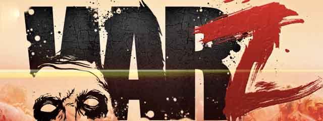 The-War-Z-banner
