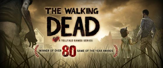 The_Walking_Dead_Banner