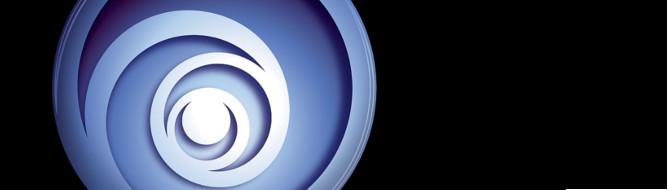 Ubisoft-Banner