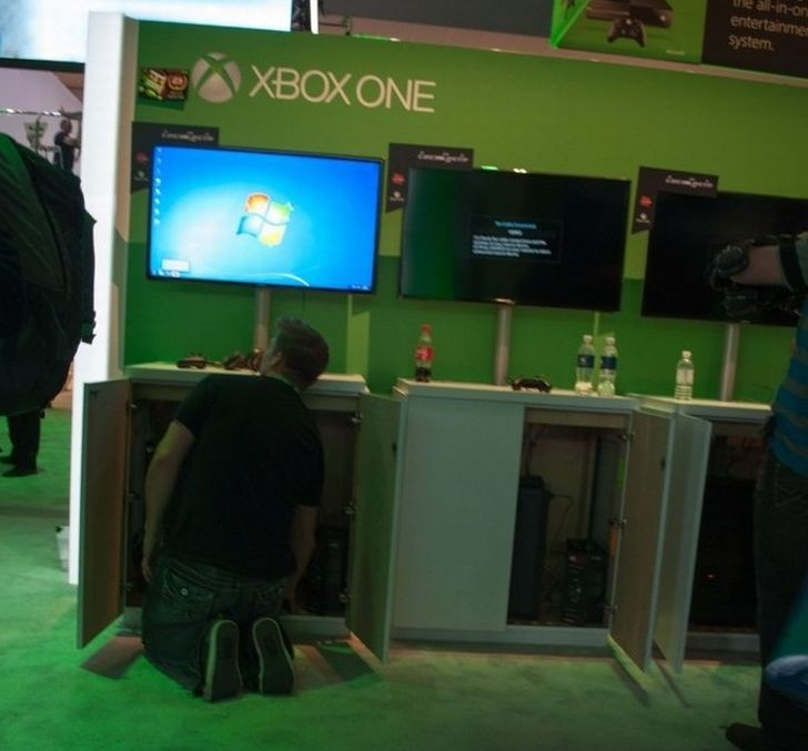 Xbox-One-Games-at-E3-Ran-on-Windows-7-PCs-With-Nvidia-Graphics-Cards-Report-2