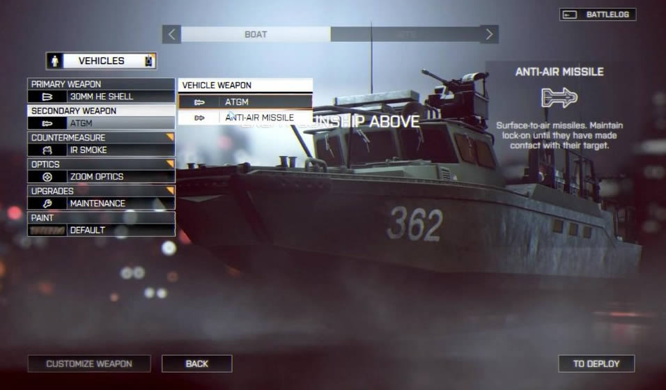 battlefield-4-vehicle-customization-1