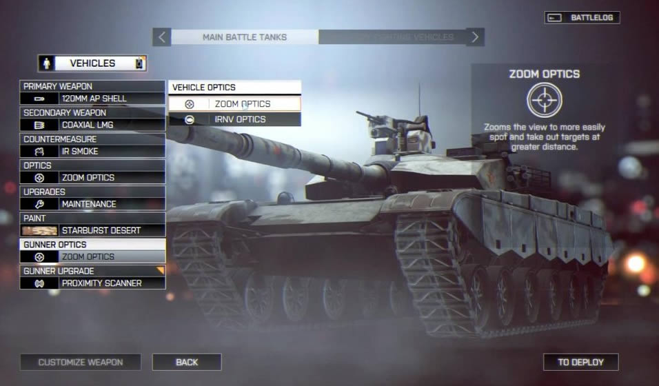 battlefield-4-vehicle-customization-3