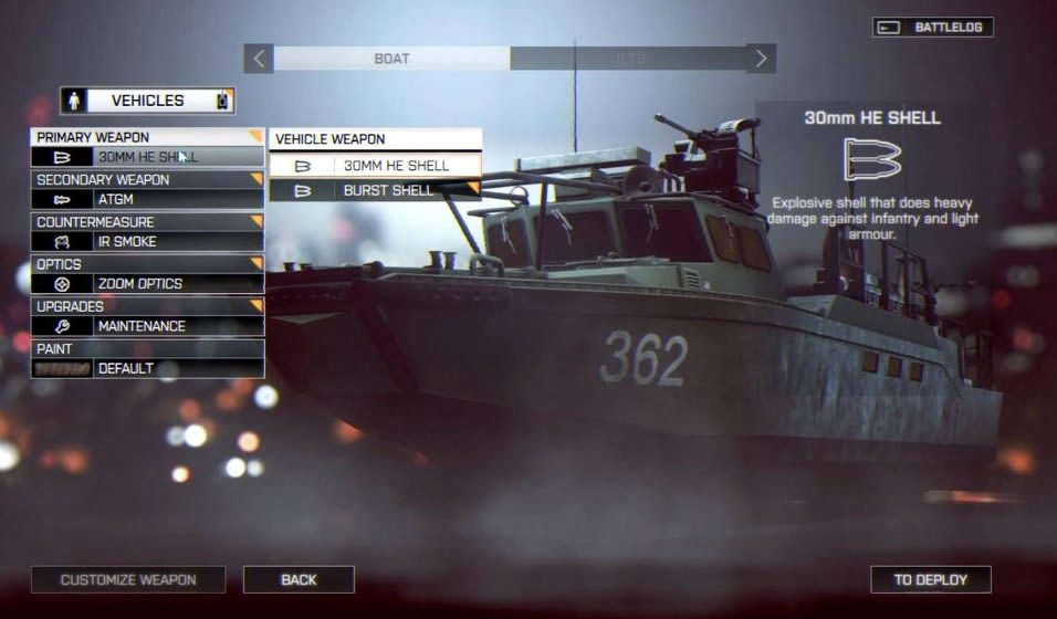 battlefield-4-vehicle-customization-4