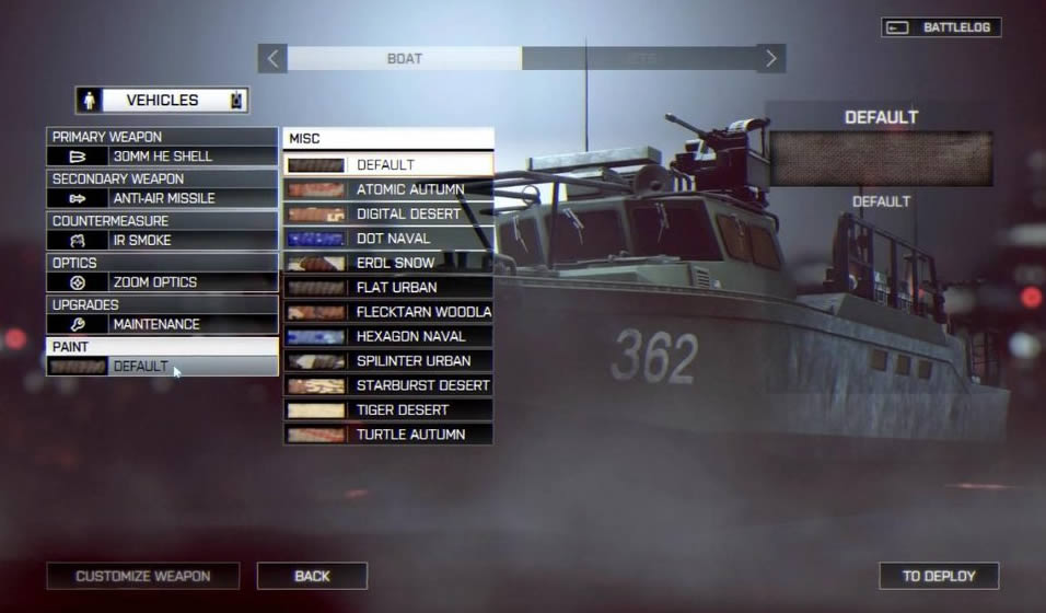 battlefield-4-vehicle-customization-6