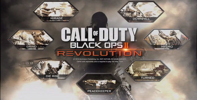 black-ops-2-revolution-dlc-contents