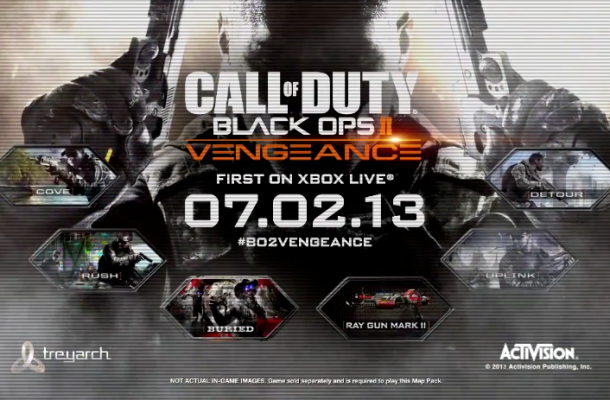 black-ops-2-vengeance