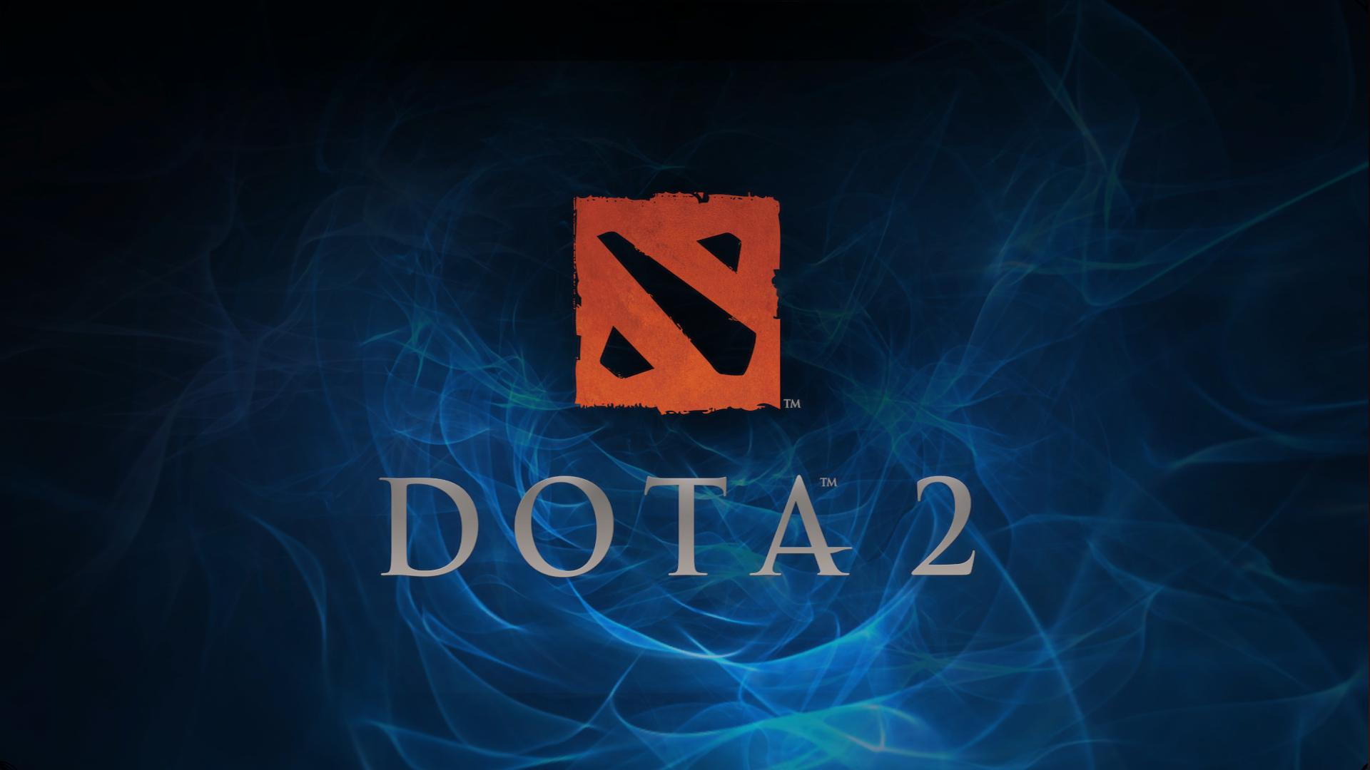 DOTA 2 Releases This Summer…..For Free!