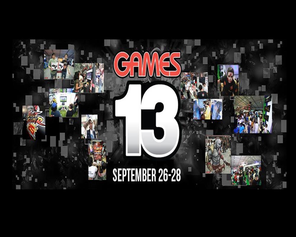 games13logo