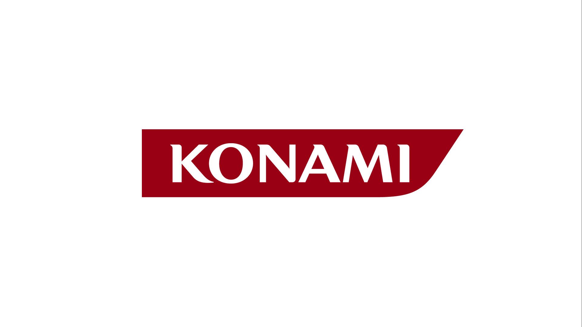konami-76109