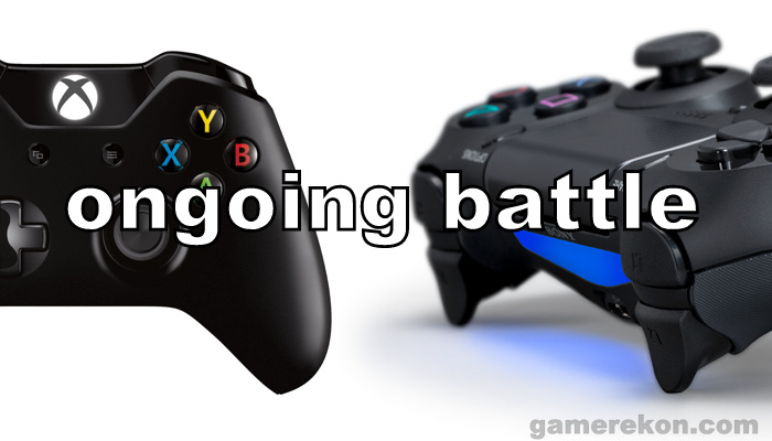 ongoing battle ps4 xbox one gamerekon.png