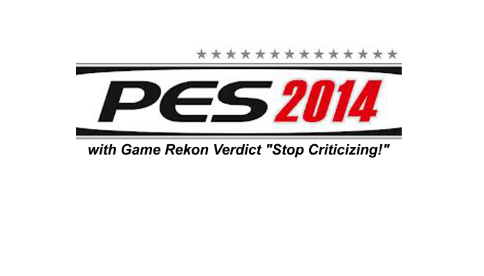 pes 2014 700x400 features