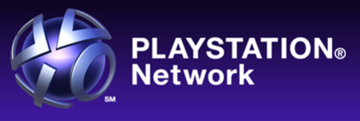 psn logo gamerekon
