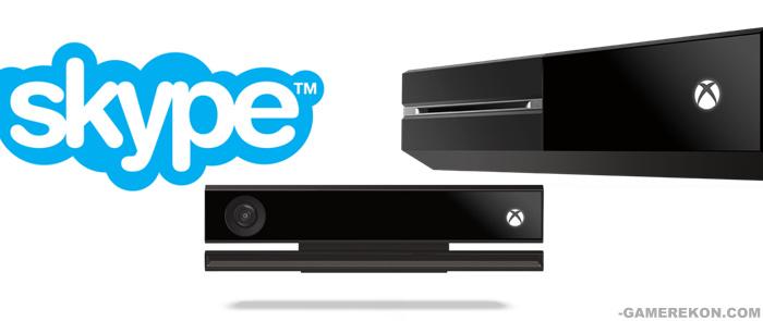 skype xbox one gamerekon.png