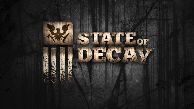 state decay download free pc