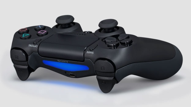 xl_Sony_PS4_controller_12