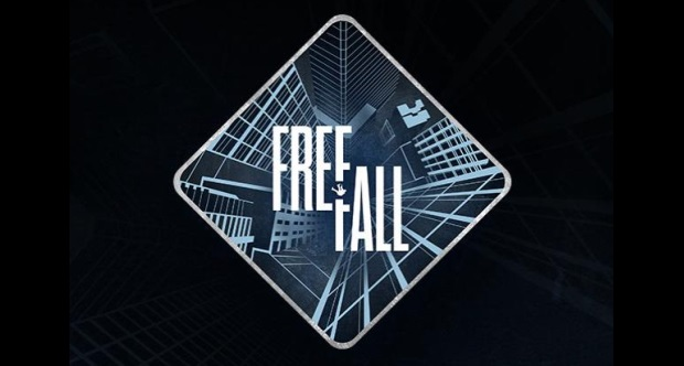 CoD_Ghosts_Free_Fall