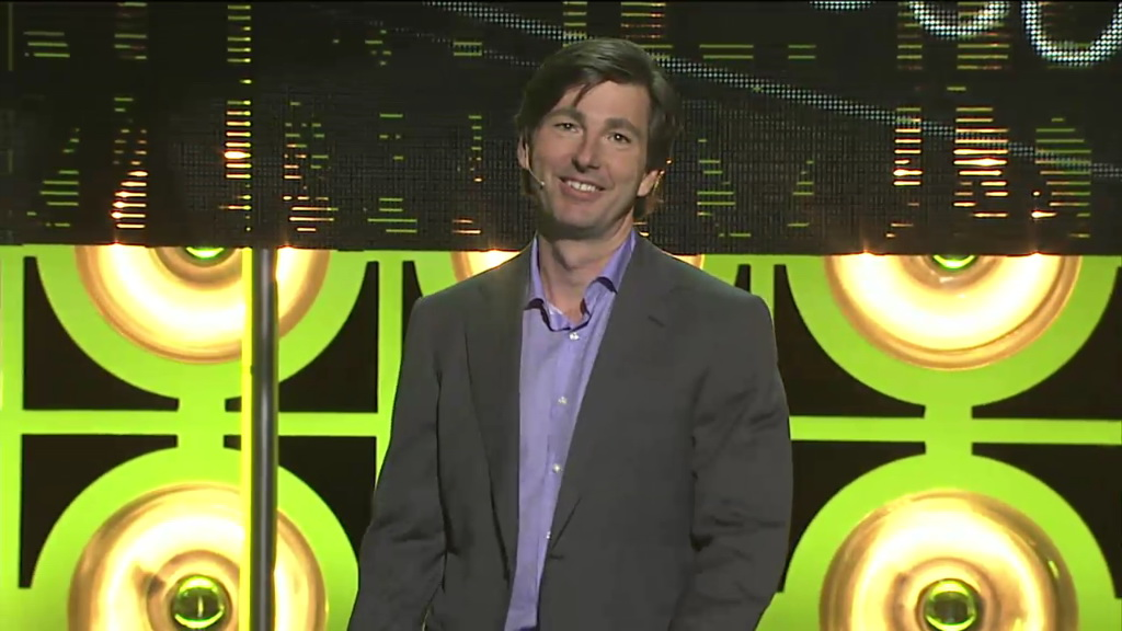 Microsoft-E3-Press-Conference-don-mattrick