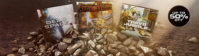 PSN-apocalyptic-sale