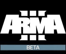 arma3_beta_logo