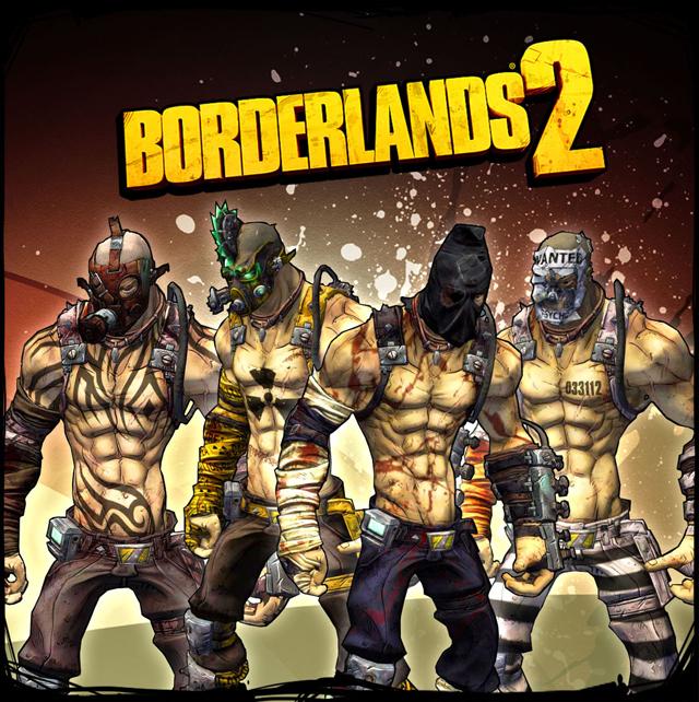 borderland_2_krieg_skins