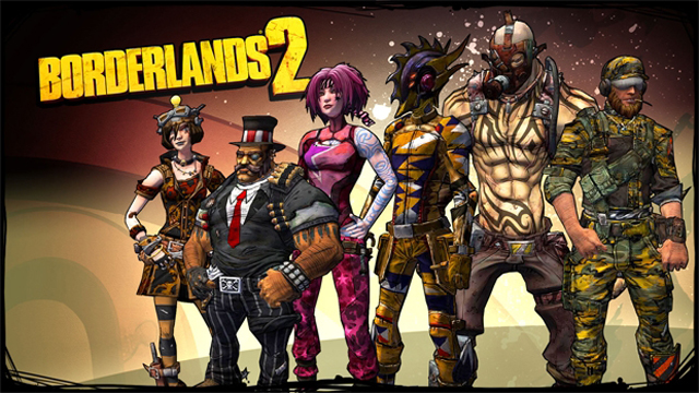 borderlands_2_new_skins_header