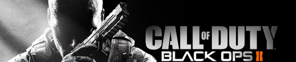 cropped-bo2-banner1