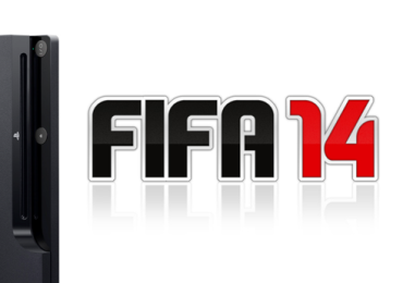 fifa 14 ps4 ps3 gamerekon