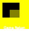 Game Rekon