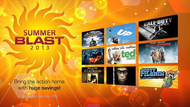 psn-summer-sale