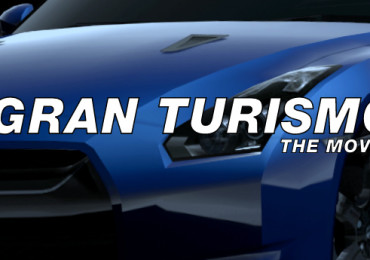 unofficial gran turismo movie poster.png