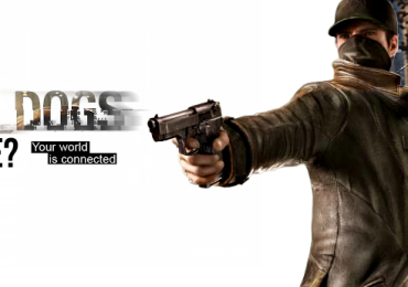 watch dogs the movie gamerekondotcom