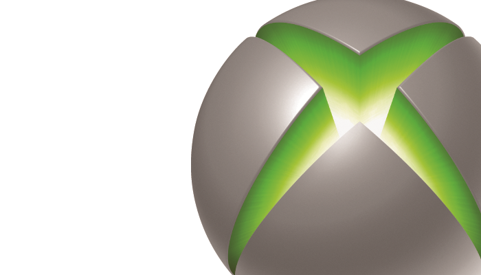 Sign-up for Xbox 360 Update Public Beta Program