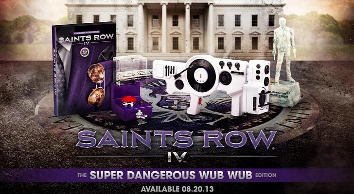 Saints-Row-4-Super-Dangerous-Wub-Wub-Collector-s-Edition-Announced