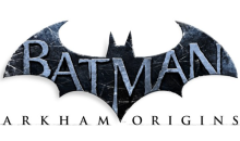 Arkham Origins, Online Multiplayer Trailer reveals skipping Wii U