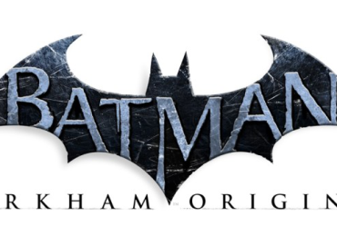batman arkham origins wii u gamerekon