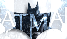 Arkham Origins: North American Collector's edition Revealed