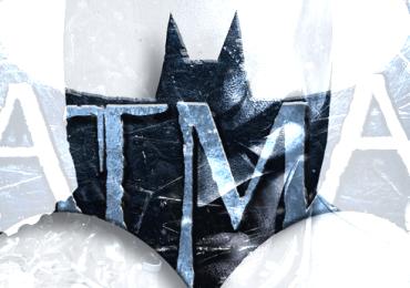 game rekon batman arkham origins
