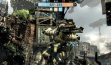Titanfall Beta Sign-up open now! Soldiers Go-Go-Go