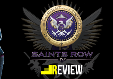 saints row 4 review gamerekondotcom
