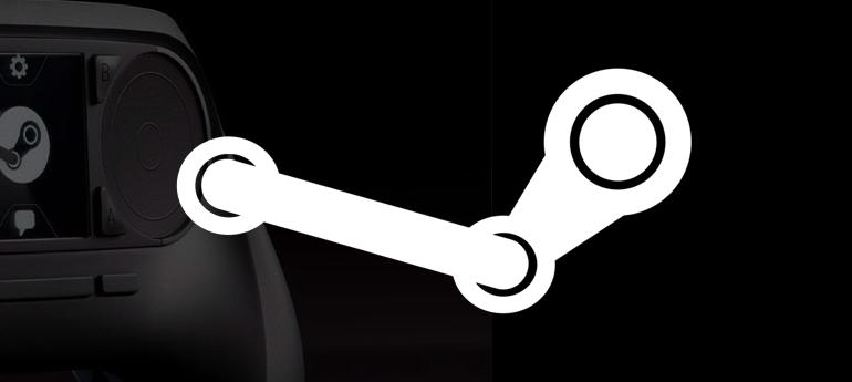 steam box controller gamerekon