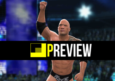preview wwe 2k14 gamerekon