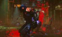 Yaiba Ninja Gaiden Z announced for Steam