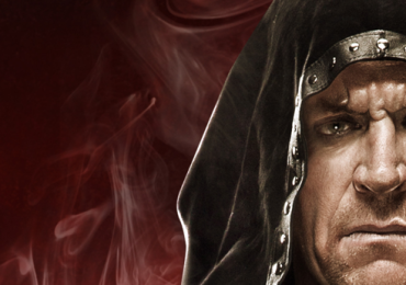 Undertaker_wwe_2k14_phenom_edition_gamerekon