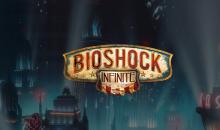 BioShock Infinite: Burial at Sea – Episode 1 Available now!