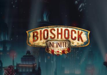 bioshock 800
