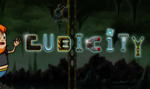 Cubicity is now available