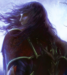 Abbey Road Recording speaks on upcoming Castlevania's Most Anticipated Soundtrack