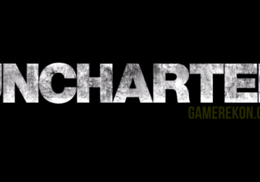 gamerekon uncharted ps4