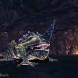 raiderz_assassin_update_screenshot_004